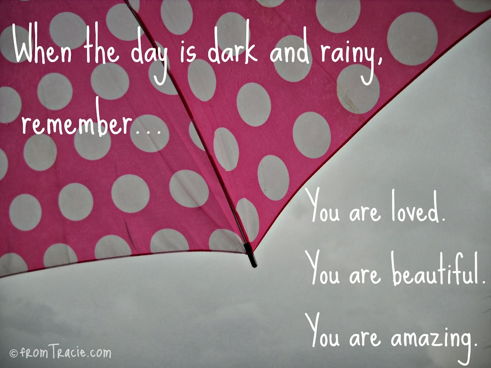 Rainy Monday Quotes And Sayings Quote Addicts