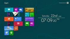 screensaver 8,2013 scr_1371997564-700x3