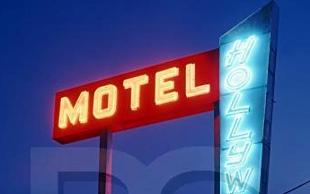 Mulher morre engasgada com esperma em motel