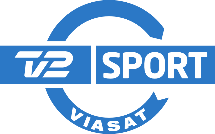 Image Result For Ao Vivo Vs Stream En Vivo Directo Live Stream Bein Sport