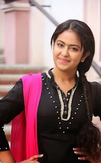 Actress Avika Gor Latest Cute  Beautiful Spicy Pictures Gallery At Lakshmi Raave Maa Intiki Telugu Movie Press Meet 0.jpg