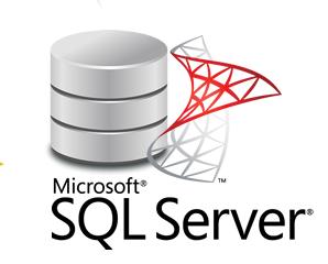 Resultado de imagen de SQL Server