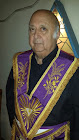 Gérard MONTALAND