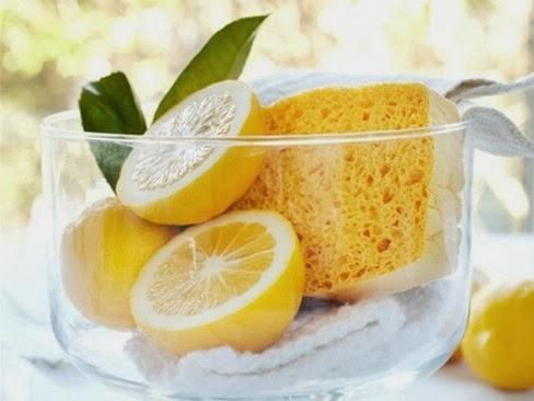9 cách khử mùi hiệu quả