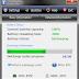 تحميل برنامج BatteryCare لحماية بطارية اللاب توب من التلف