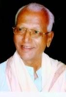 Shahir Sable