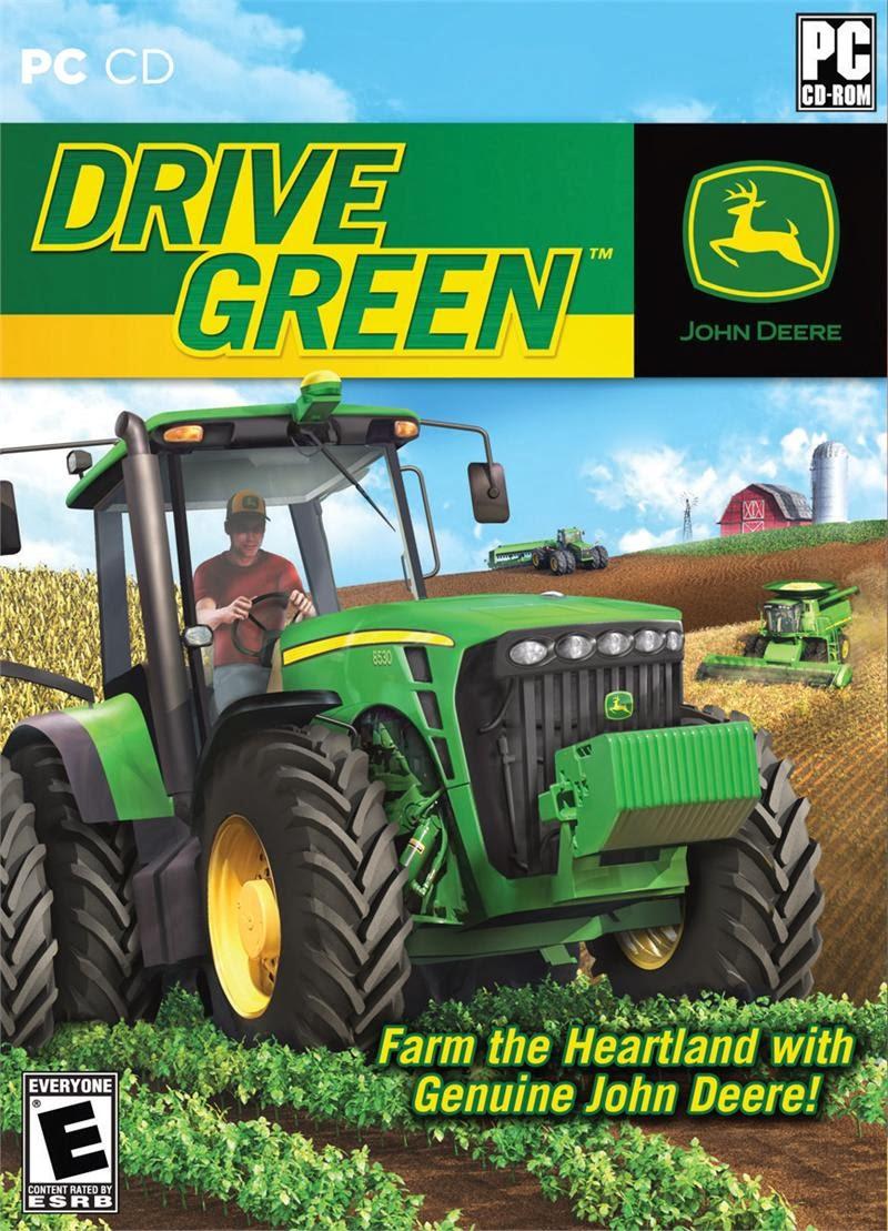 john green pdf free download
