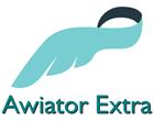 Awiator Extra