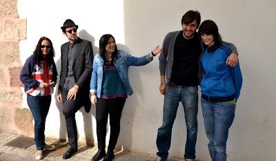 Loplop grupo banda