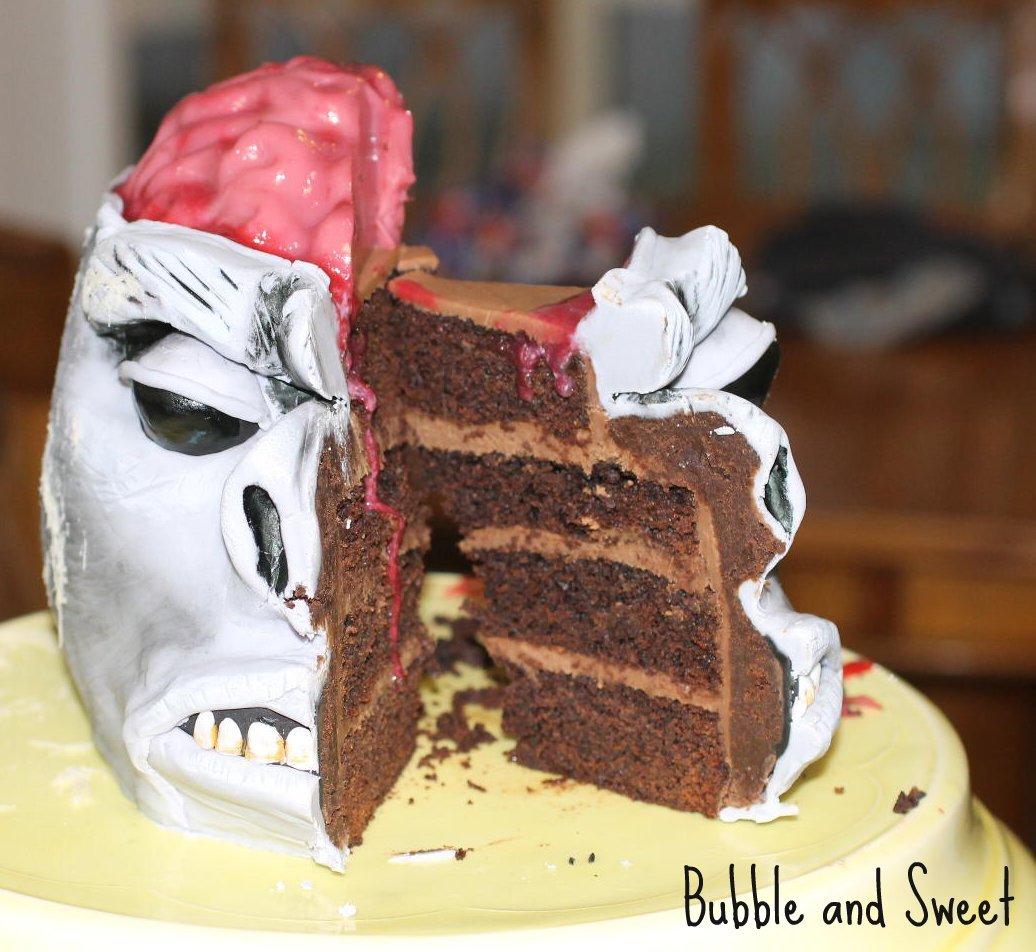 Do Cake Makers Take The Cake To A Wedding