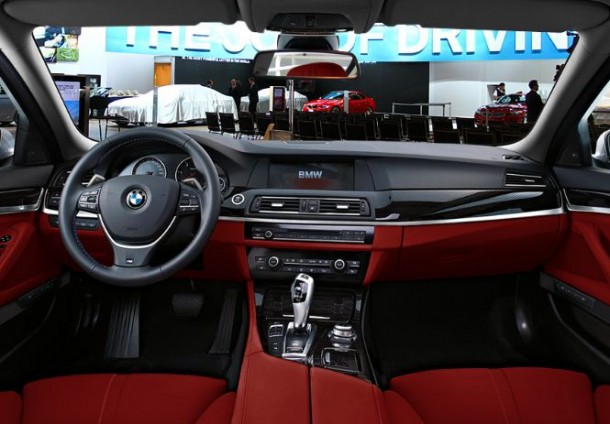Best Car Models Amp All About Cars 2012 Bmw X6 M