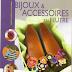 Revista: bijouterie y accesorios en fieltro!! (super completa- Imperdible!)