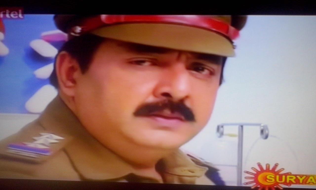 ,Penmanasu Surya Tv Serial, March 2014 Episodes, Penmanasu serial