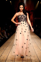 Lakme-Fashion-Show-10