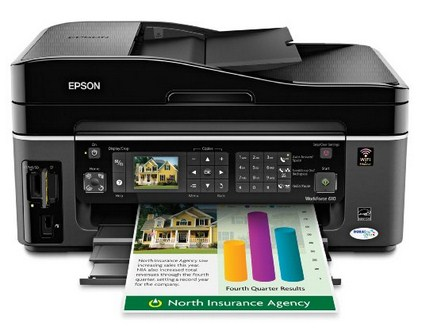 http://huzyheenim.blogspot.com/2014/08/epson-workforce-610-print-driver.html