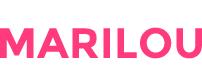 Марилоу - Товары для скрапбукинга
