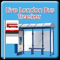 aplicacion para saber horarios de buses en Londres