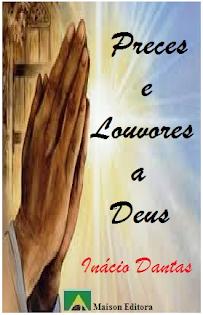 Preces e Louvores a Deus