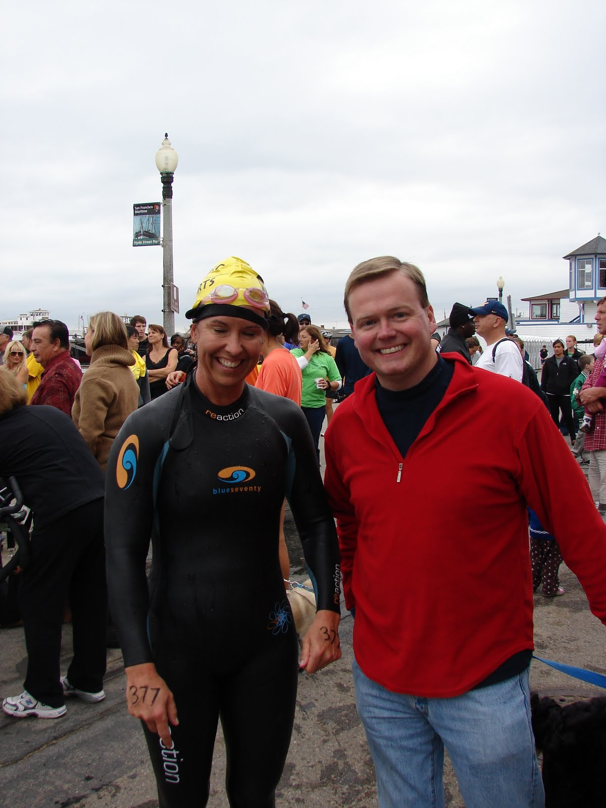 swimming english channel and swim coaches Just swim about just english channel 2011 open water swimming coaches and therapists can also hire the pool for clients subscribe.