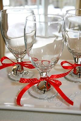decorar copas