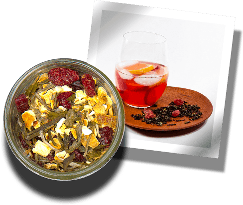 tea based cocktails, tea liquor, owl's brew, tea liquor spirit, brewing tea, tea flavored alcohol, healthy coctails, drinking wisely and healthy, low calorie low sugar drinks cocktails