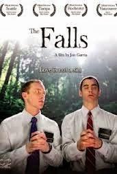 Ver The Falls Online Gratis Pelicula Completa
