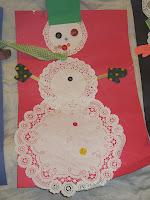 http://whatsfuntoday.blogspot.com/2012/01/doily-snowmen.html