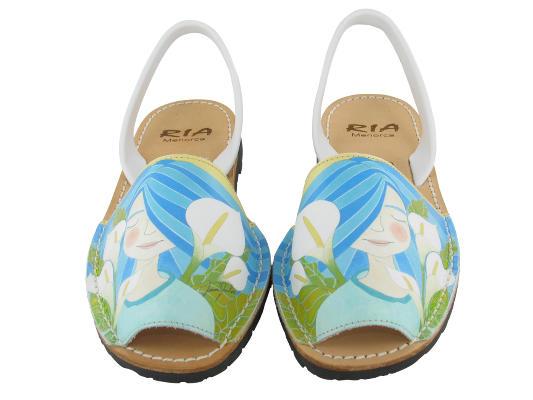 AvarcasRía-Abarcas/avarcas-Elblogdepatricia-shoes-summer-calzado