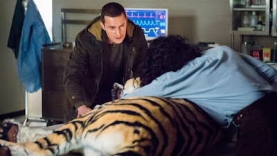 Hannibal Season 3 image