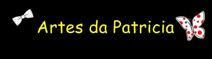 Artes da Patricia