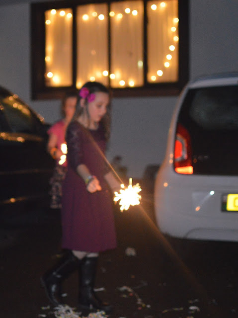 New Years Eve 2015 Happy 2016