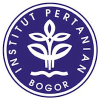 Logo Institut Pertanian Bogor (IPB)