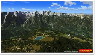 http://airdailyx.blogspot.com/2013/12/aerosoft-austria-professional-hd-east.html