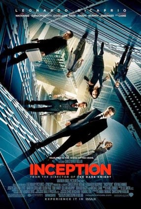 Released : 16 July 2010 Inception 2010 World4free Watch Online Full Movie Free 286x424 Movie-index.com