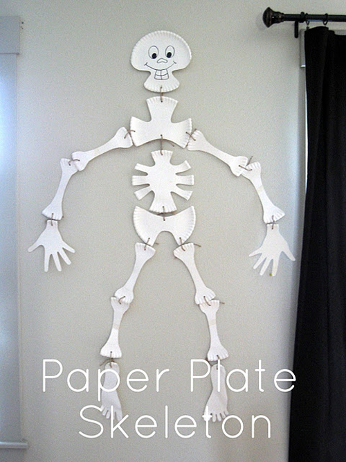 Title+for+Paper+Skeleton.JPG