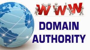 http://www.ambyaberbagi.com/2015/03/apa-itu-domain-authority-dan-apa.html