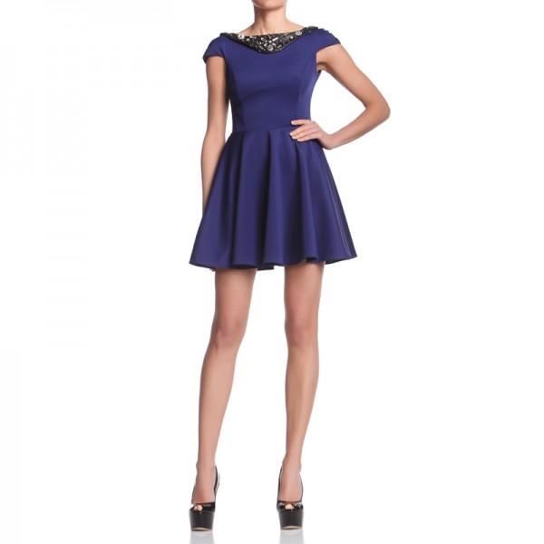The Fashion Princess: MANGANO new collection
