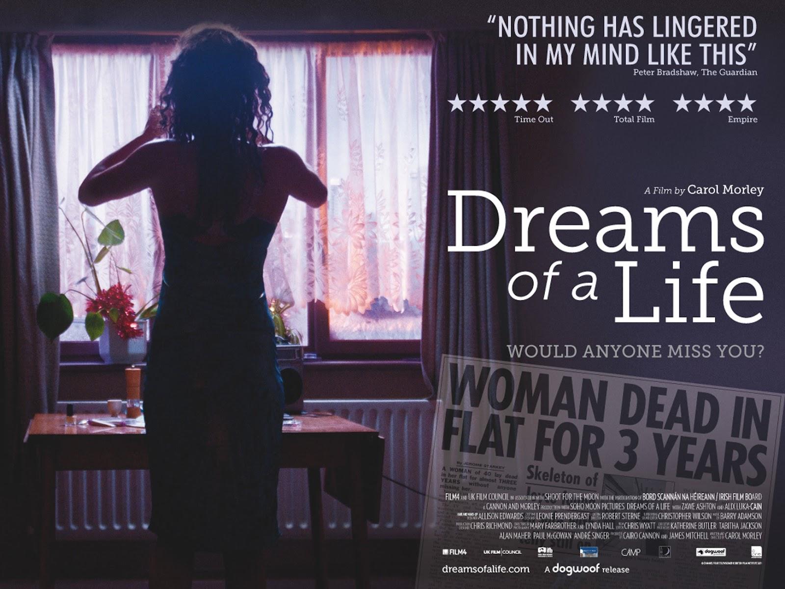 http://1.bp.blogspot.com/-2pm7lWTMZWk/Tyxhi8ofLLI/AAAAAAAADgk/Gj9lIUfJ7gI/s1600/dreams+of+a+life+poster.jpg