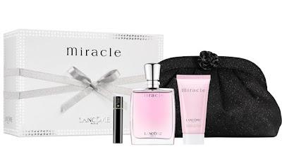 """""""parfüm"""""""