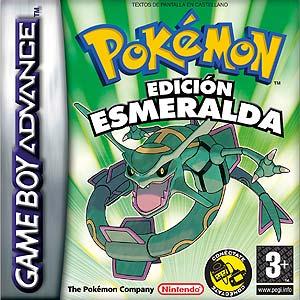 descargar juegos de pokemon para pc en espanol 1 link