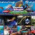 Daftar Tempat Wisata di Bandung Lengkap