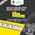 Contest !! Video Spot Share And Win Flipkart Voucher