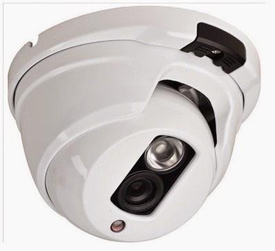 HDVS-135,hdvs135, camera dome havision, havision, 135, lắp camera đồng nai, công ty camera đồng nai, lắp đặt camera đồng nai, lắp camera biên, hòa,