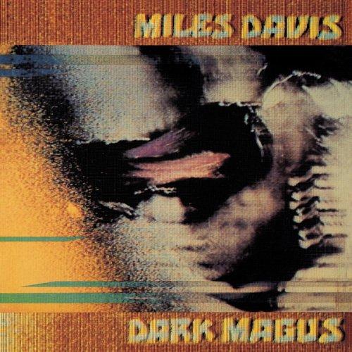 ¿Qué estás escuchando? - Página 15 Album-dark-magus-live-at-carnegie-hall-2-cd-set