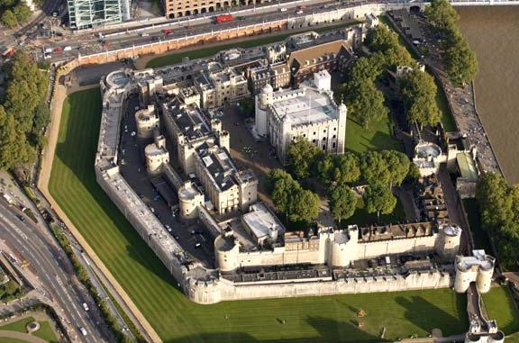 [Image: aerial-view-of-the-tower-of-london-england.jpg]