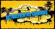 ACTUALEVENTOS CANARIAS (PUBLICIDAD)