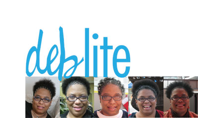 DebLite