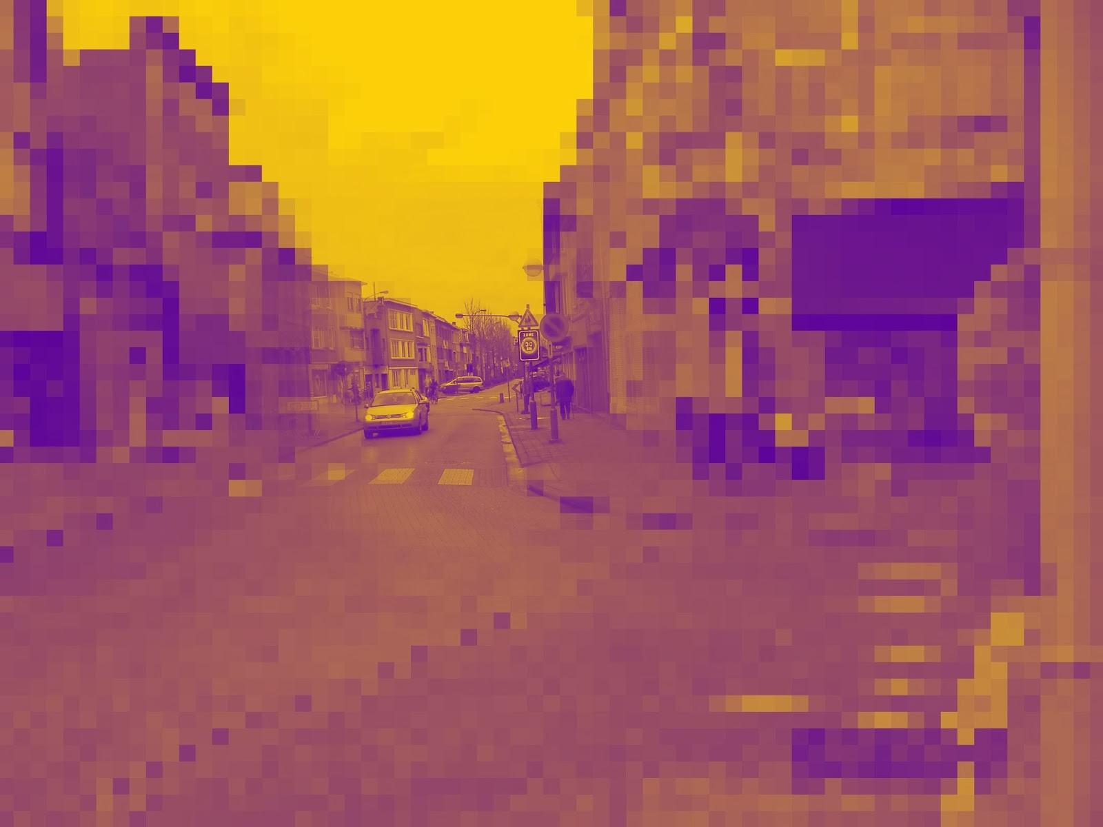 http://detandem3a.blogspot.be/2014/03/fotoquiz-waar-is-dit.html
