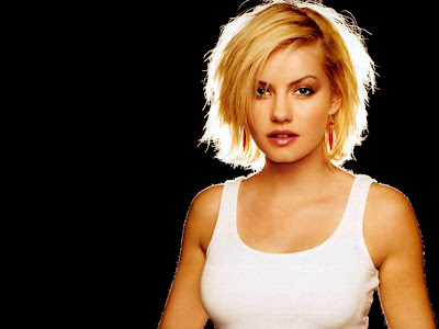 elisha_cuthbert_hot_photo_shoot_01_www.hotywallpapers.com