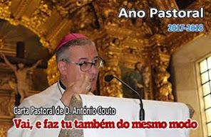 DIOCESE DE LAMEGO 2017-2018